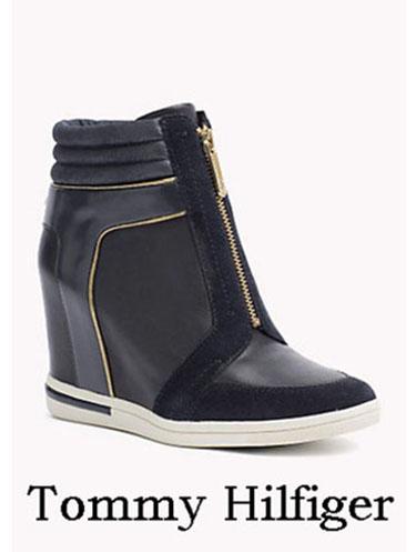 Tommy Hilfiger Shoes Fall Winter 2016 2017 Women 49
