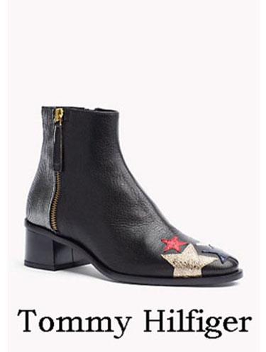 Tommy Hilfiger Shoes Fall Winter 2016 2017 Women 51
