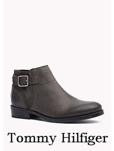 Tommy Hilfiger Shoes Fall Winter 2016 2017 Women 6