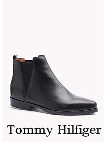 Tommy Hilfiger Shoes Fall Winter 2016 2017 Women 9