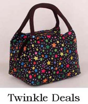 Twinkle Deals Bags Fall Winter 2016 2017 For Women 25