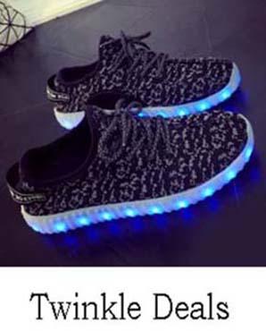 Twinkle Deals Shoes Fall Winter 2016 2017 For Women 19