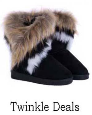 Twinkle Deals Shoes Fall Winter 2016 2017 For Women 2