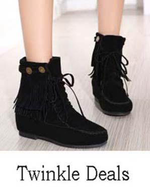 Twinkle Deals Shoes Fall Winter 2016 2017 For Women 25