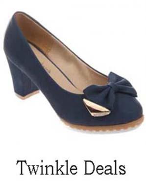 Twinkle Deals Shoes Fall Winter 2016 2017 For Women 3