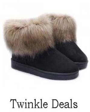 Twinkle Deals Shoes Fall Winter 2016 2017 For Women 30