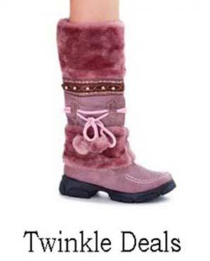 Twinkle Deals Shoes Fall Winter 2016 2017 For Women 32