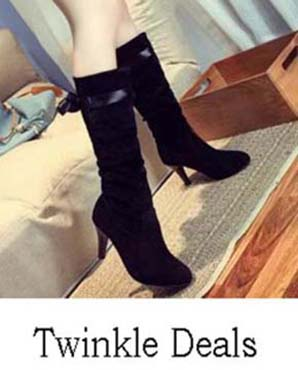 Twinkle Deals Shoes Fall Winter 2016 2017 For Women 39