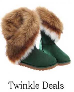 Twinkle Deals Shoes Fall Winter 2016 2017 For Women 9