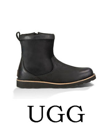 Ugg Shoes Fall Winter 2016 2017 Footwear For Men 14