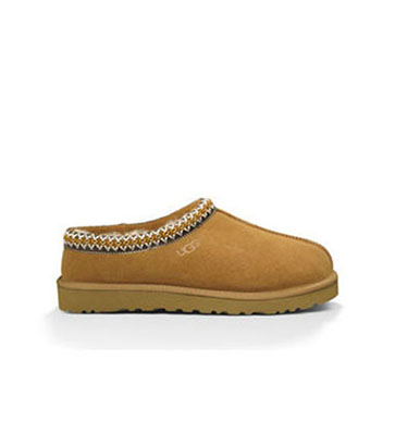 Ugg Shoes Fall Winter 2016 2017 Footwear For Men 16