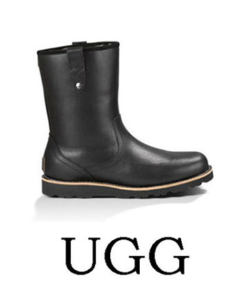 Ugg Shoes Fall Winter 2016 2017 Footwear For Men 17