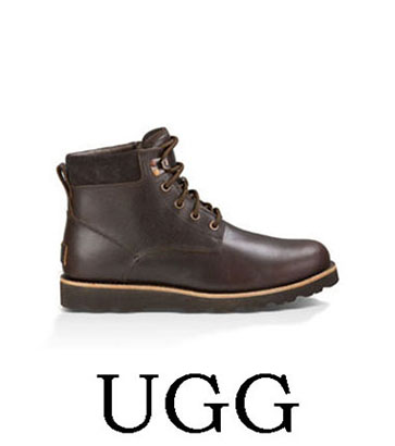 Ugg Shoes Fall Winter 2016 2017 Footwear For Men 18