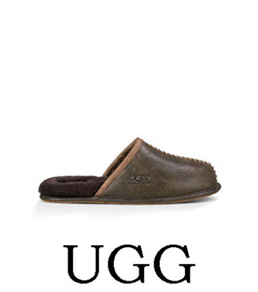 Ugg Shoes Fall Winter 2016 2017 Footwear For Men 20