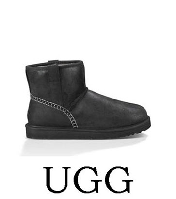 Ugg Shoes Fall Winter 2016 2017 Footwear For Men 21