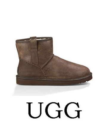Ugg Shoes Fall Winter 2016 2017 Footwear For Men 22
