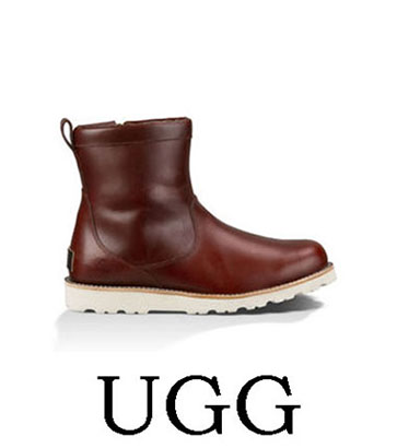 Ugg Shoes Fall Winter 2016 2017 Footwear For Men 24