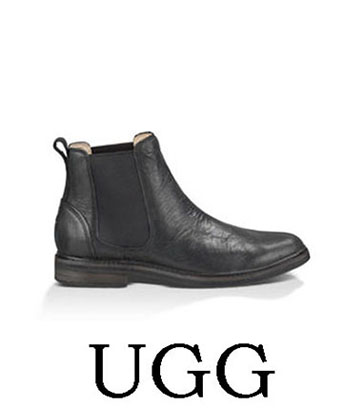 Ugg Shoes Fall Winter 2016 2017 Footwear For Men 26