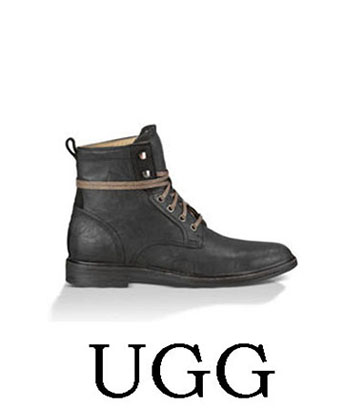 Ugg Shoes Fall Winter 2016 2017 Footwear For Men 27