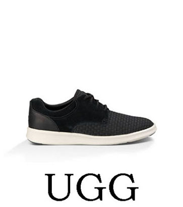 Ugg Shoes Fall Winter 2016 2017 Footwear For Men 28