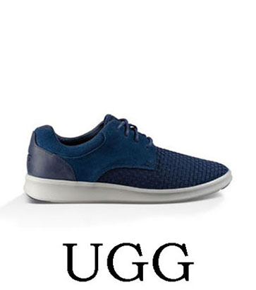 Ugg Shoes Fall Winter 2016 2017 Footwear For Men 29