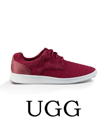 Ugg Shoes Fall Winter 2016 2017 Footwear For Men 30