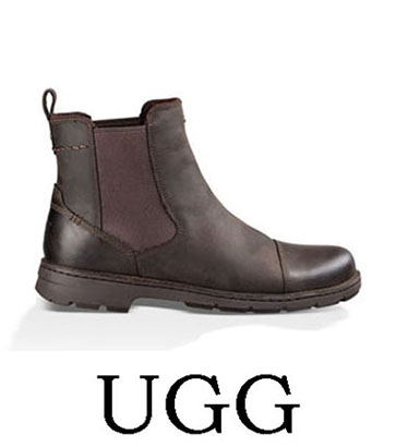 Ugg Shoes Fall Winter 2016 2017 Footwear For Men 31