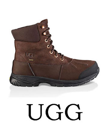 Ugg Shoes Fall Winter 2016 2017 Footwear For Men 32