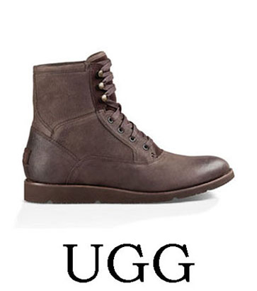 Ugg Shoes Fall Winter 2016 2017 Footwear For Men 33