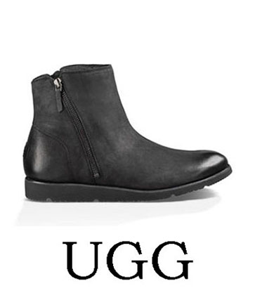 Ugg Shoes Fall Winter 2016 2017 Footwear For Men 34