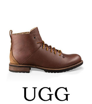 Ugg Shoes Fall Winter 2016 2017 Footwear For Men 36