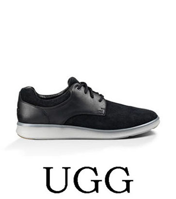 Ugg Shoes Fall Winter 2016 2017 Footwear For Men 37