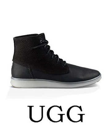 Ugg Shoes Fall Winter 2016 2017 Footwear For Men 38