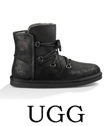 Ugg Shoes Fall Winter 2016 2017 Footwear For Men 40