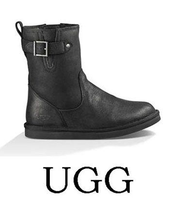 Ugg Shoes Fall Winter 2016 2017 Footwear For Men 41