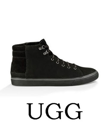 Ugg Shoes Fall Winter 2016 2017 Footwear For Men 42