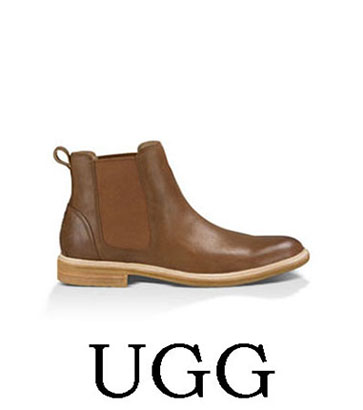 Ugg Shoes Fall Winter 2016 2017 Footwear For Men 45
