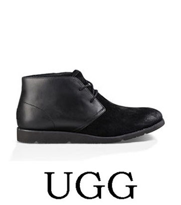 Ugg Shoes Fall Winter 2016 2017 Footwear For Men 47