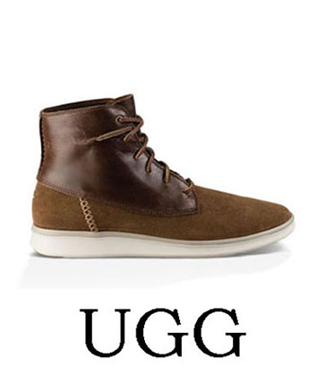Ugg Shoes Fall Winter 2016 2017 Footwear For Men 48