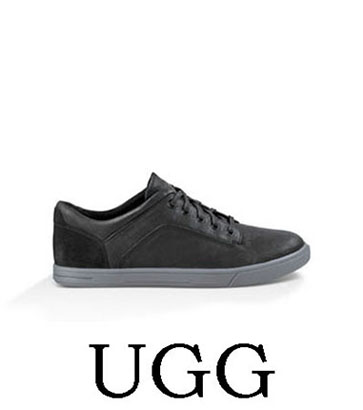 Ugg Shoes Fall Winter 2016 2017 Footwear For Men 49