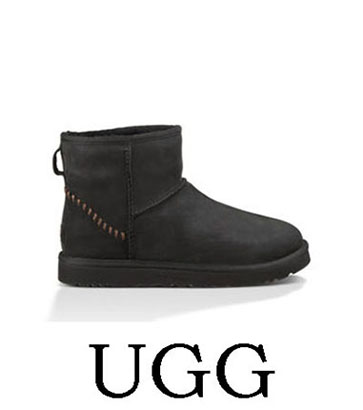 Ugg Shoes Fall Winter 2016 2017 Footwear For Men 5