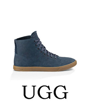 Ugg Shoes Fall Winter 2016 2017 Footwear For Men 50