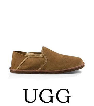 Ugg Shoes Fall Winter 2016 2017 Footwear For Men 51