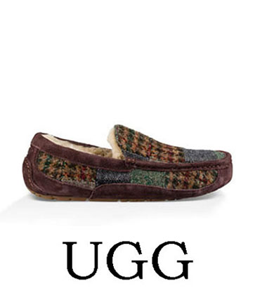 Ugg Shoes Fall Winter 2016 2017 Footwear For Men 52