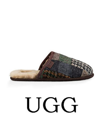 Ugg Shoes Fall Winter 2016 2017 Footwear For Men 53