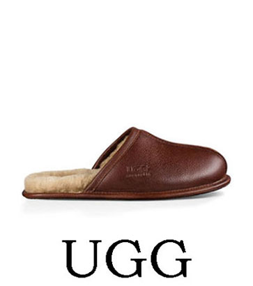 Ugg Shoes Fall Winter 2016 2017 Footwear For Men 54