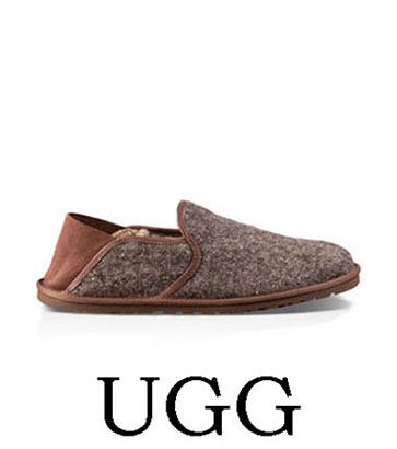 Ugg Shoes Fall Winter 2016 2017 Footwear For Men 55