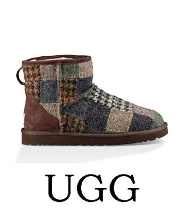 Ugg Shoes Fall Winter 2016 2017 Footwear For Men 56