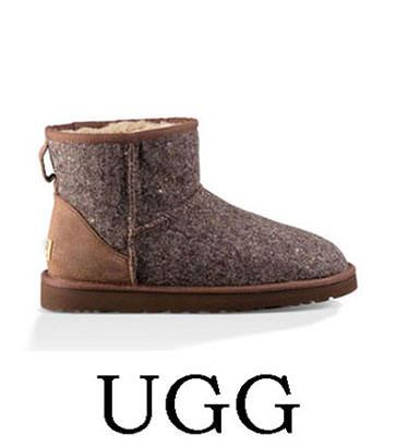 Ugg Shoes Fall Winter 2016 2017 Footwear For Men 57