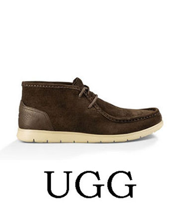 Ugg Shoes Fall Winter 2016 2017 Footwear For Men 58